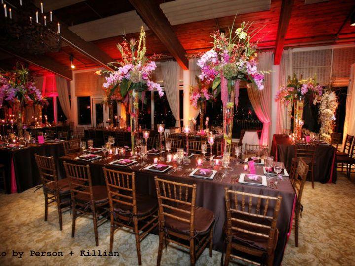 Tmx 1414422313515 Zx48 Largo wedding