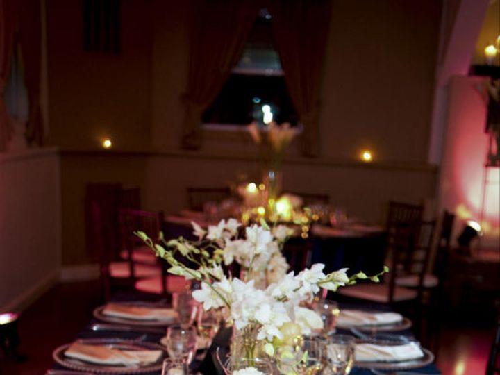 Tmx 1414422316637 Zze55 Largo wedding