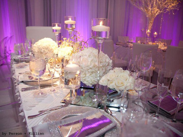 Tmx 1414422320530 Zzh58 Largo wedding