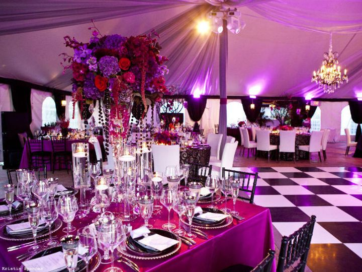 Tmx 1414422326575 Zzzh84 Largo wedding