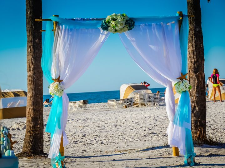 Tmx 1417916141272 Dsc1918 Largo wedding
