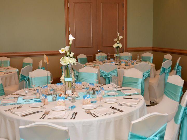 Tmx 1417916209289 Dsc1925 Largo wedding