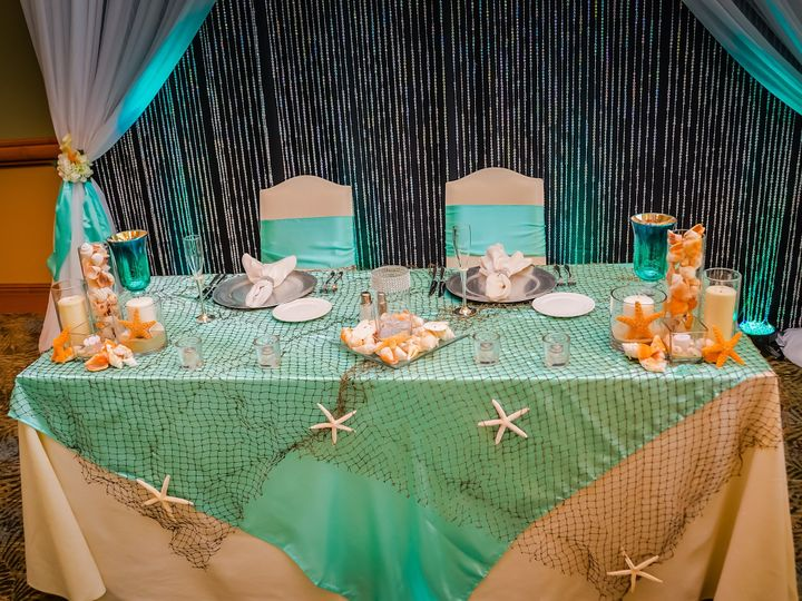 Tmx 1417916235839 Dsc1926 Largo wedding