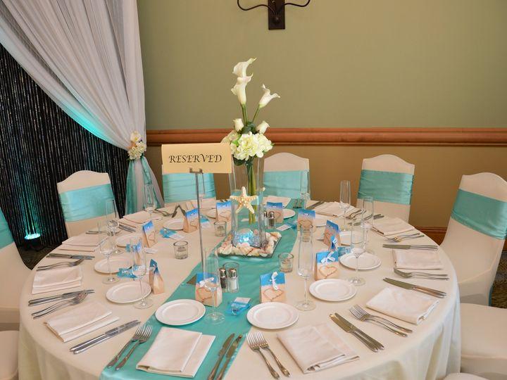 Tmx 1417916258642 Dsc1933 Largo wedding