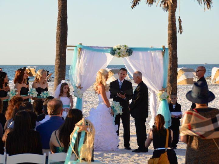 Tmx 1417916345948 Dsc1960 Largo wedding