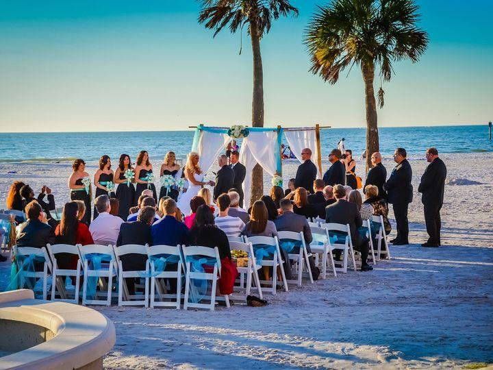 Tmx 1417916369255 Dsc1962 Largo wedding