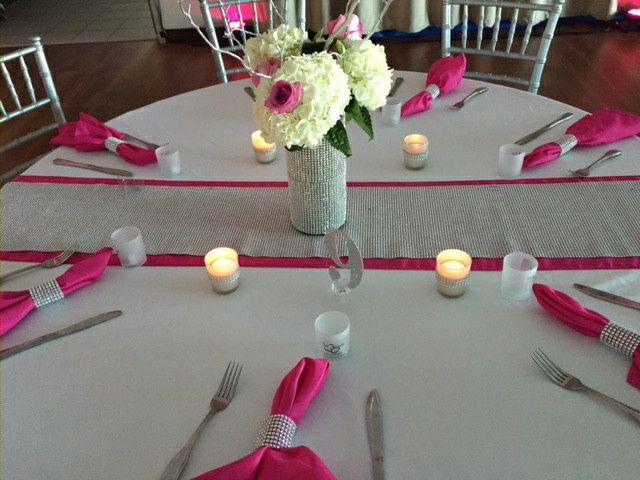 Tmx 1427416056293 Img0312 Largo wedding