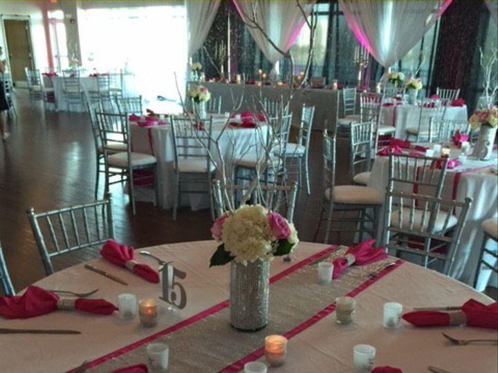 Tmx 1427416068374 Img0320 Largo wedding