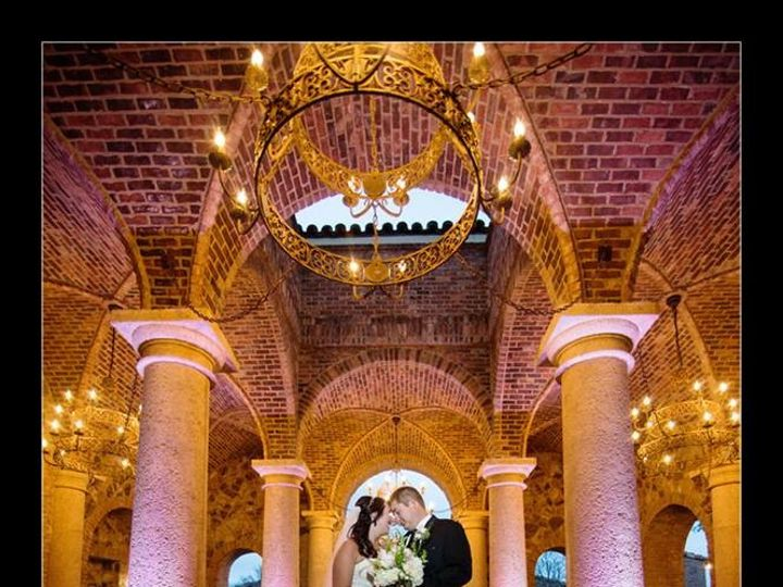 Tmx 1428627575551 104104221010523635641606112384660490304542n Largo wedding
