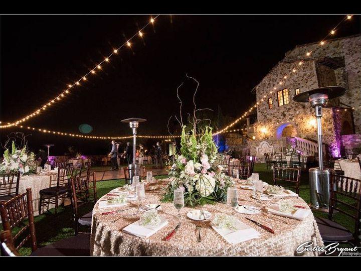 Tmx 1428627579085 1088161010105238256415874667453157477262743n Largo wedding