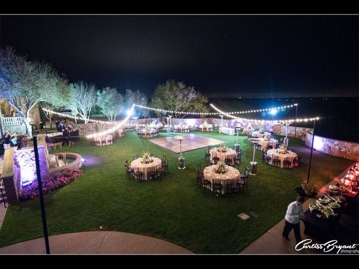 Tmx 1428627582760 1099761610105238356415861350722633834165415n Largo wedding