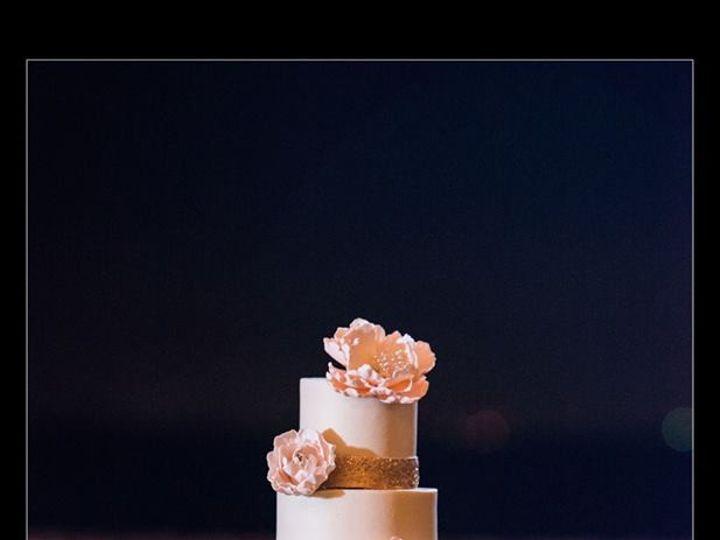 Tmx 1428627591290 1107964310105238623082503868608426090527396n Largo wedding