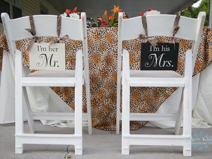 Tmx 1428627754393 32115 Big Cat Rescue Wedding023 1 Largo wedding