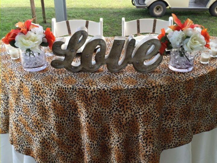 Tmx 1428627762364 Img0384 Largo wedding