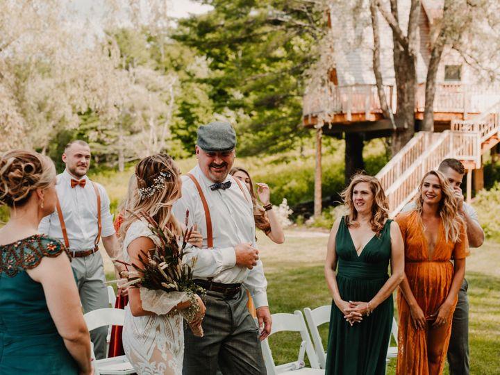 Tmx Wedding1 51 1015899 1567197787 South Newfane, VT wedding venue