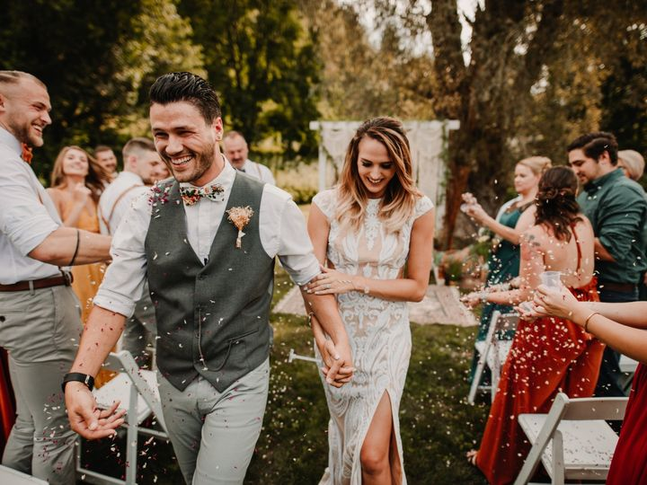 Tmx Wedding2 51 1015899 1567197787 South Newfane, VT wedding venue