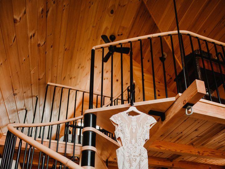 Tmx Wedding5 51 1015899 1567197790 South Newfane, VT wedding venue