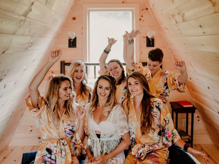 Tmx Wedding8 51 1015899 1567793142 South Newfane, VT wedding venue