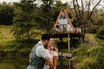 Treehouse Village Inn image