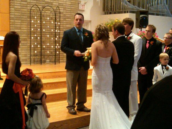Tmx 1373726200824 27941101501985347050553423961n Massillon wedding officiant