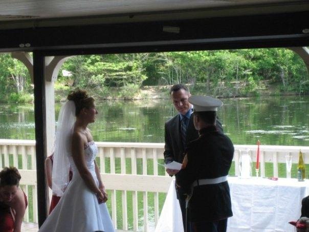 Tmx 1373726204784 19739310086235860501179n Massillon wedding officiant