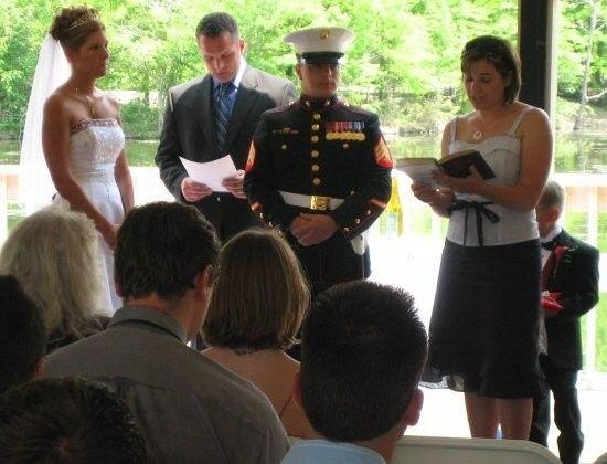 Tmx 1373726206359 20734910086237060531757n Massillon wedding officiant
