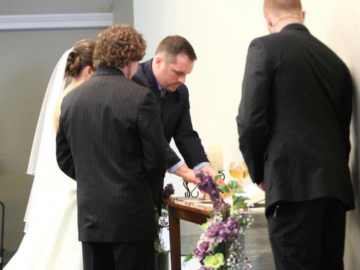 Tmx 1373726208532 334299101510770543761142101224606o Massillon wedding officiant