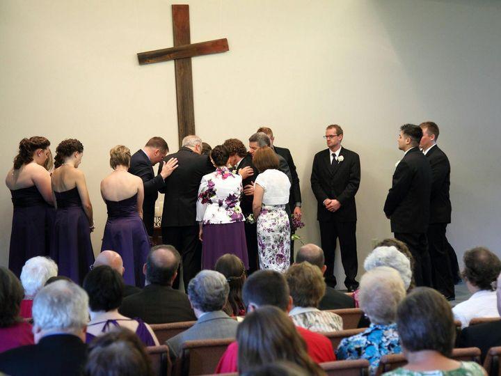 Tmx 1373726214664 620620101510770552311141382068315o Massillon wedding officiant