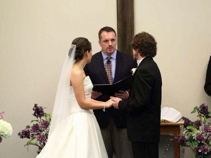 Tmx 1373726220986 664978101510770538261142040630043o Massillon wedding officiant