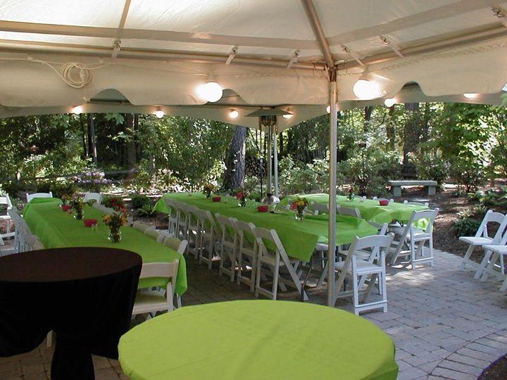 Tmx 2020 02 05 1228 51 1925899 158092387156318 Macomb, MI wedding catering