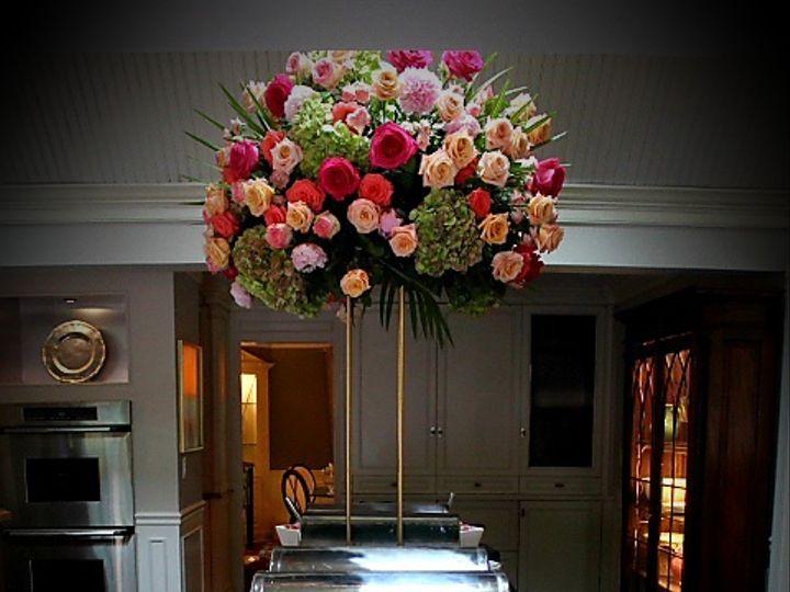 Tmx 20200711 151704 51 1925899 159494887064522 Macomb, MI wedding catering