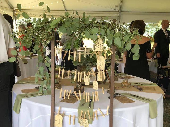 Tmx Wedding Photo 51 1925899 159638486765581 Macomb, MI wedding catering