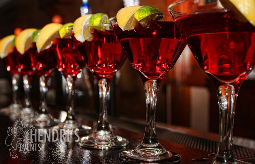 96ee5fc2f9c24bde 1421680189800 kiddie cocktails 20130120wm