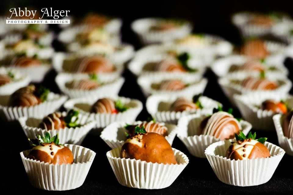 VIP Catering Co