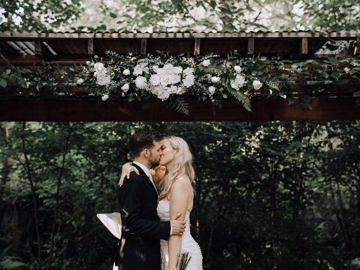 Tmx 1ab59dd2 27b8 4995 975a Ccd29bb6e150 51 1055899 Port Angeles, WA wedding florist