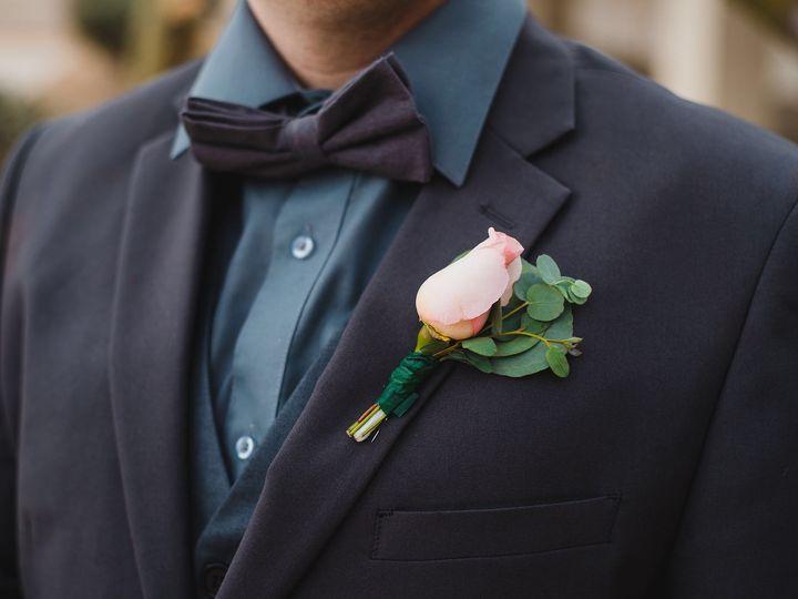 Tmx Img 2762 51 1055899 Port Angeles, WA wedding florist