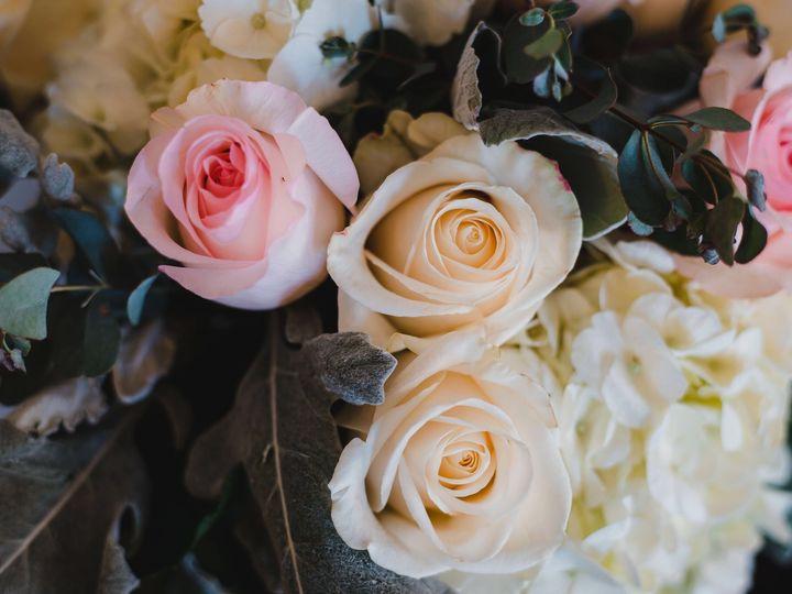 Tmx Img 2763 51 1055899 Port Angeles, WA wedding florist