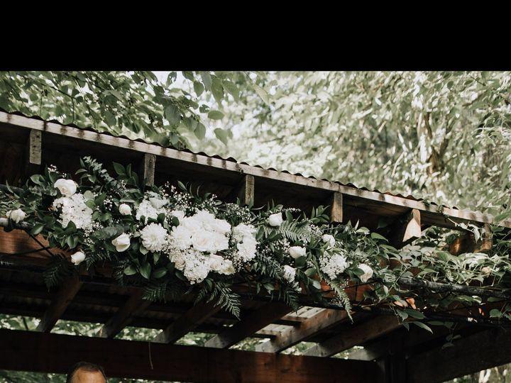 Tmx Img 3147 51 1055899 V1 Port Angeles, WA wedding florist