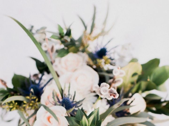 Tmx Img 3559 51 1055899 Port Angeles, WA wedding florist