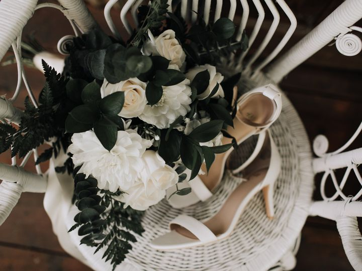 Tmx Img 8112 51 1055899 Port Angeles, WA wedding florist