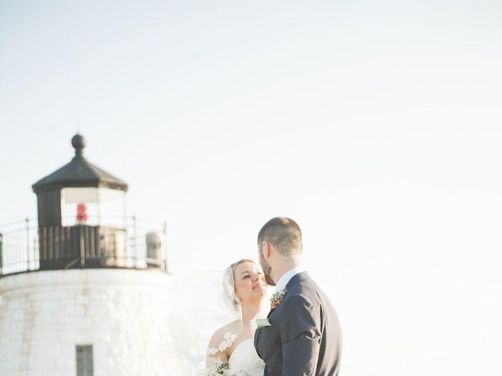 Tmx 1466782532348 Stimpson 2305 Wilbraham wedding photography