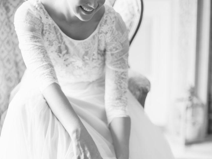 Tmx 1466782669827 Stimpson 4164 Wilbraham wedding photography