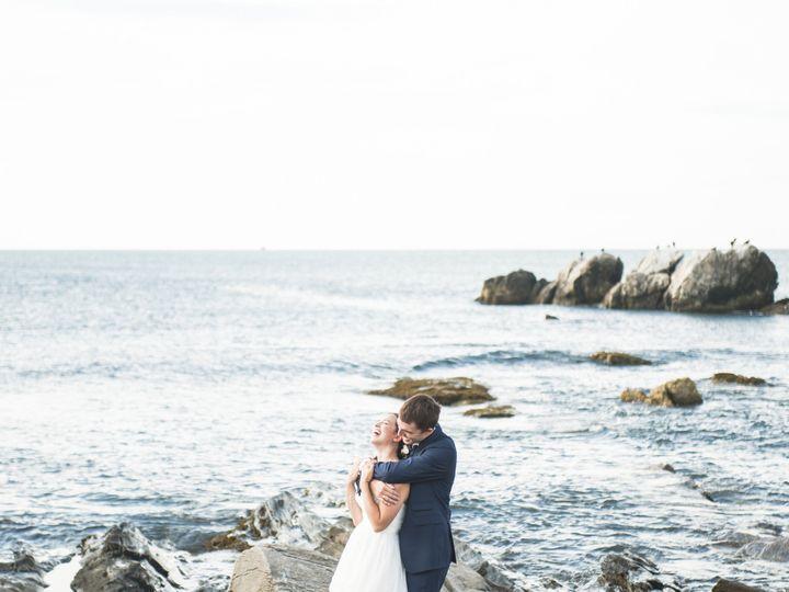 Tmx 1466782695642 Stimpson 48142 Wilbraham wedding photography