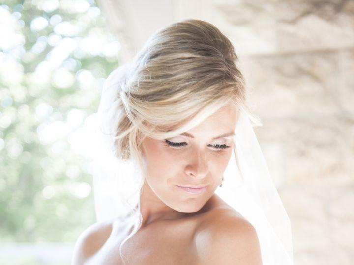 Tmx 1466782730529 Stimpson 5922 Wilbraham wedding photography