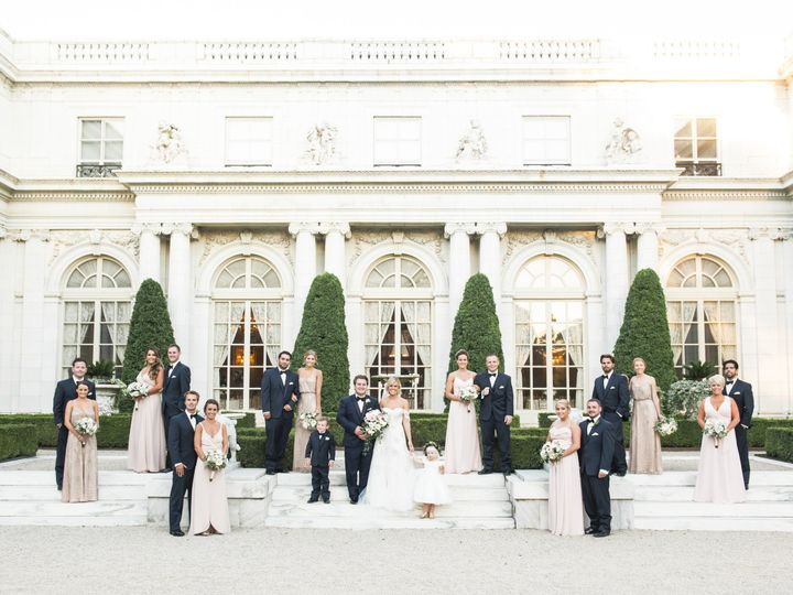 Tmx 1466782762981 Stimpson 6477 2 Wilbraham wedding photography