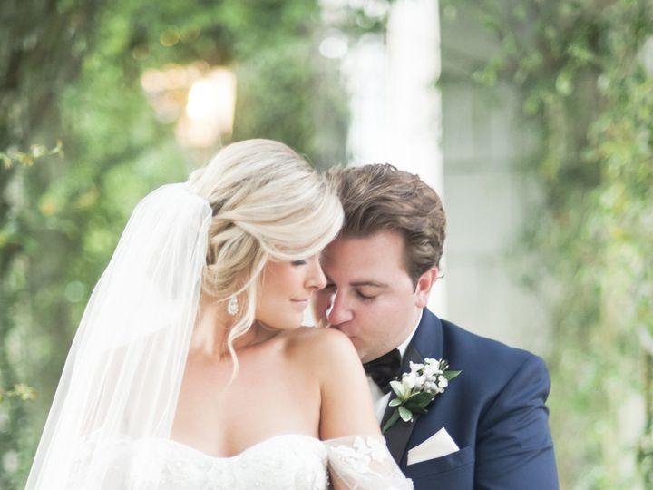 Tmx 1466782799123 Stimpson 6810 Wilbraham wedding photography