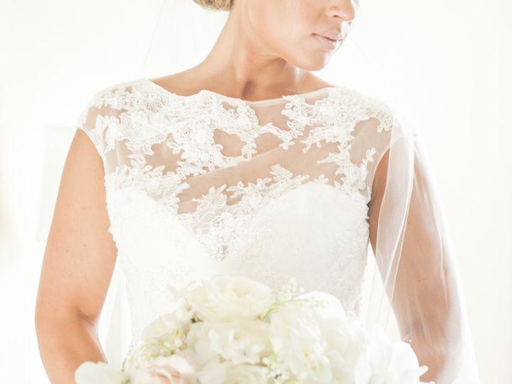 Tmx 1466782821692 Stimpson 8038 Wilbraham wedding photography