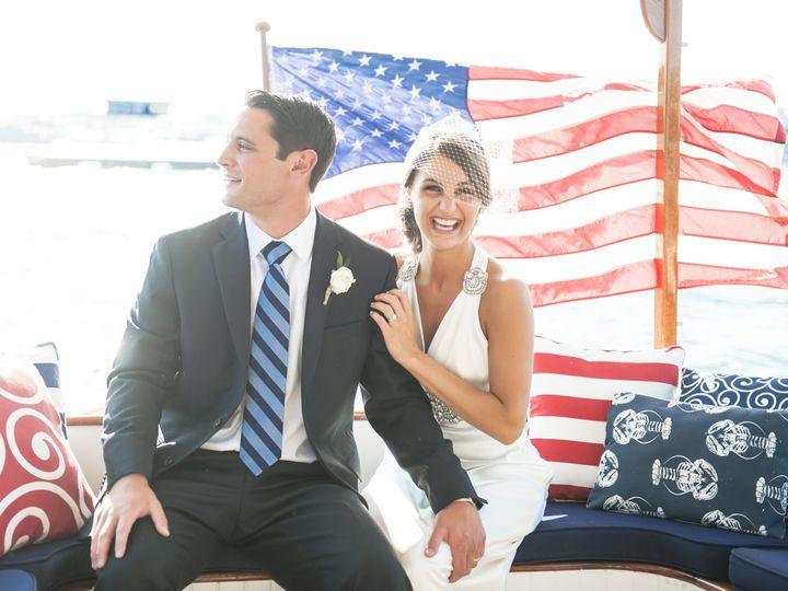 Tmx 1466783737278 Stimpson 9934 Wilbraham wedding photography