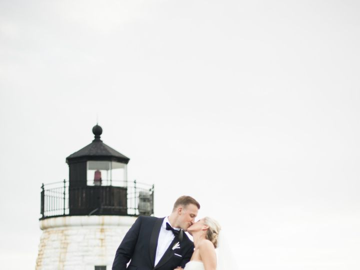 Tmx 1501630454091 Msp 6730 Wilbraham wedding photography