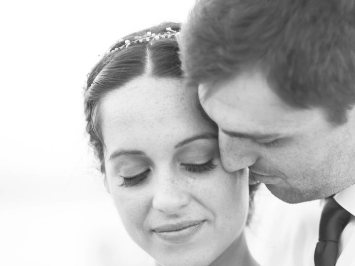 Tmx 1501630558079 Dsc3095 Wilbraham wedding photography